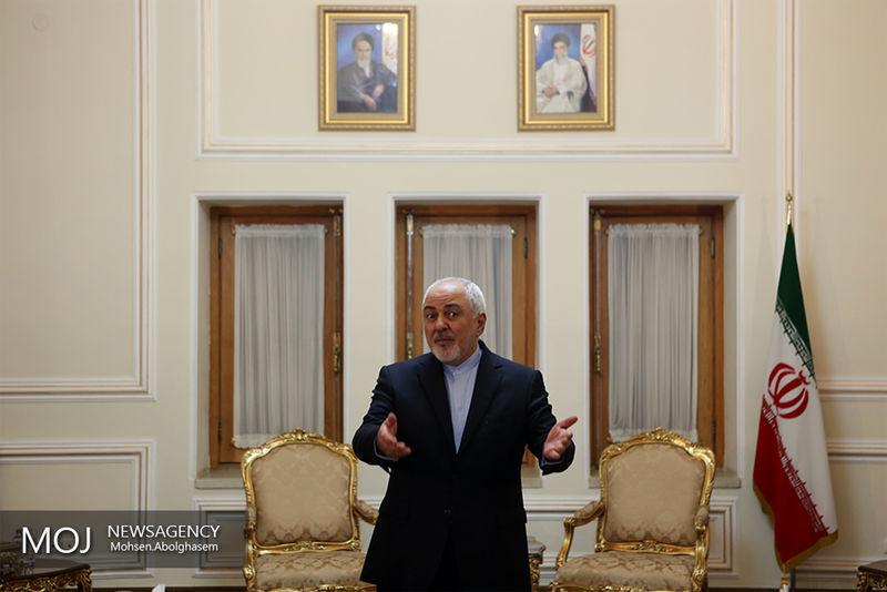 طرح چهار ماده ای ایران همچنان تنها گزینه قابل قبول برای یمن است