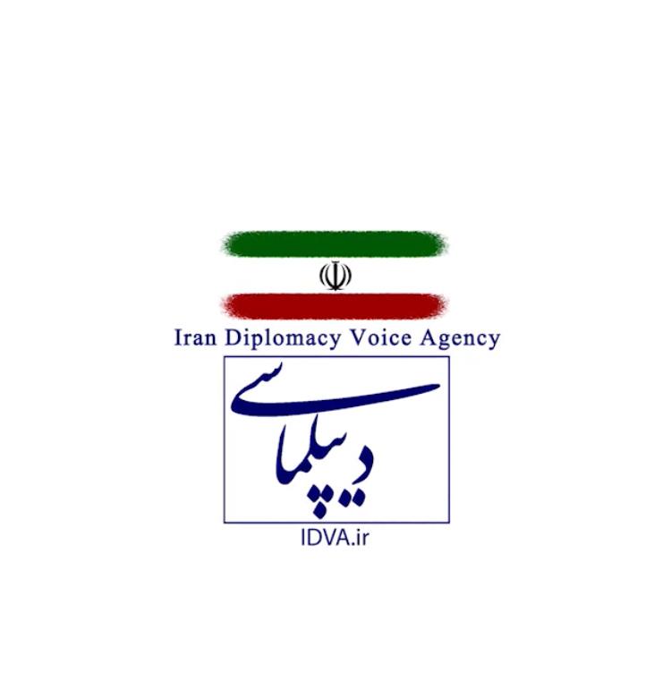 دکتر متقی،کارشناس ارشد مطالعات آمریکا در مصاحبه اختصاصی خود با پایگاه خبری صدای دیپلماسی ایران(idva) از عملکرد های ترامپ و منشا آن ها سخن گفت