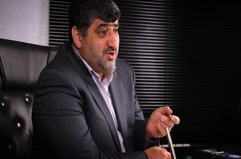 نمایشگاه توانمندی های صادراتی ایران بستر صنایع مولد کشور
