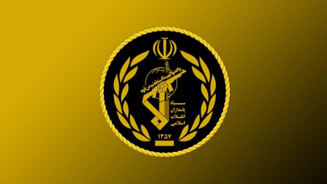 قدردانی سپاه پاسداران از ملتهای ایران و عراق برای حضور تاریخی در آیینهای بزرگداشت شهدای مقاومت