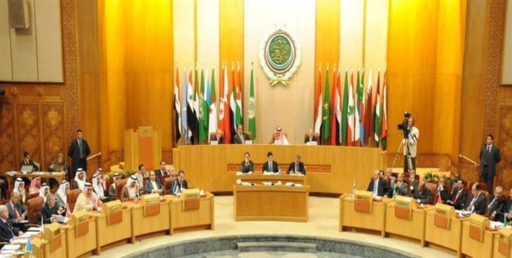 پارلمان عربی از تصویب راهبرد عربی واحد علیه ایران و ترکیه خبر داد