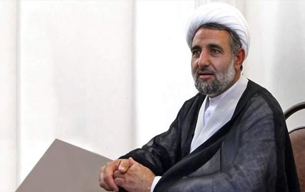 احتمال حذف قاضی منصوری توسط یک باند مخوف داخلی