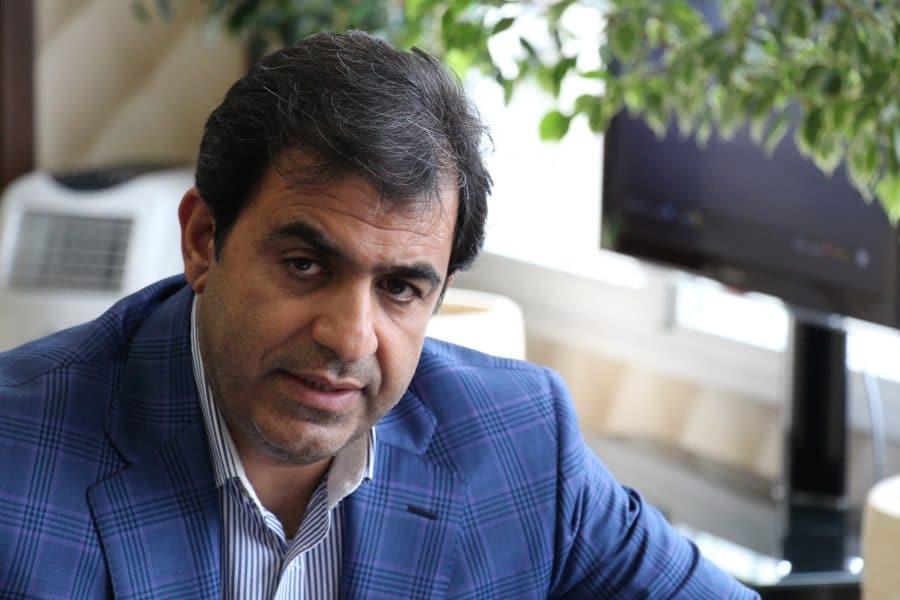 اختصاص ۳۱۵ میلیارد ریال برای توسعه معادن خراسان شمالی