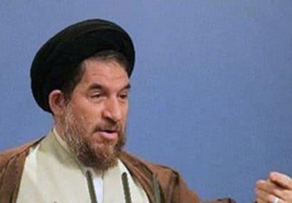 میرتاجالدینی: مکانیسم ماشه آزمون بزرگی برای سازمان ملل است