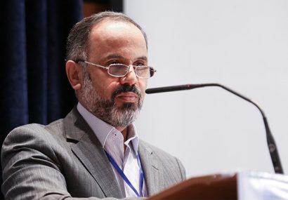 ایران و کسب مدال طلای جهانی در اکتشاف نفت و گاز