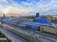 پیوستن ایران به جمع تولیدکنندگان محصول کمیاب پتروشیمی جهان