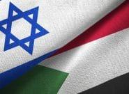 واکنشها به سازش خائنانه سودان با رژیم صهیونیستی