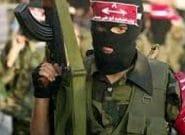 هر گونه آسیب به اسرای فلسطینی به معنای اعلان جنگ است