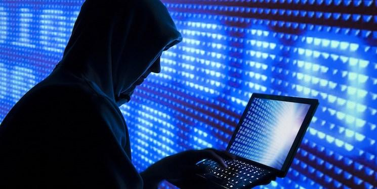 «امنیت سایبری»؛ گروگان دعواهای سیاسی در کشور