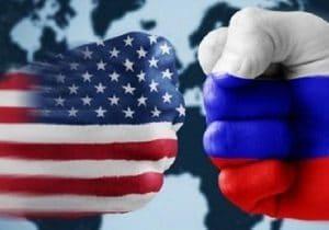 وزارت خارجه آمریکا شمشیر را برای مسکو از رو بست