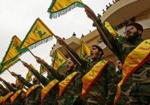 توصیه کاخ الیزه به دولت بایدن: رفتار واقعبینانه با حزبالله داشته باشید
