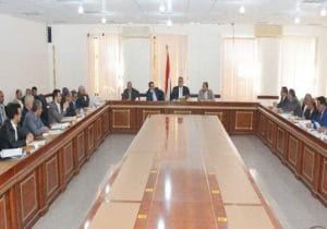 هشدار صنعاء درباره عواقب تروریستی خواندن انصارالله توسط آمریکا
