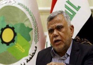 الفتح:تجاوز آمریکا به مقر نیروهای مسلح عراق بیش از ۳۰ شهید و زخمی برجای گذاشت