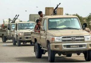 یمن؛ گسیل هزاران تروریست توسط ریاض به مأرب؛ صنعاء با قبایل مأرب به توافق رسید