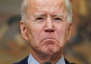 نشنال اینترست: دموکراتها بر سر حمله دولت بایدن به سوریه دچار اختلاف شدهاند