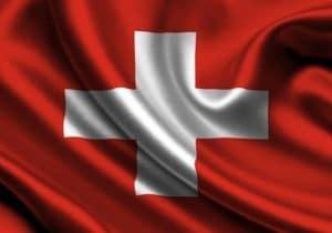۵۱ درصد سوئیسیها از ممنوعیت حجاب روبند حمایت کردند