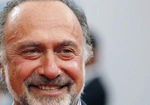 مرگ قانونگذار سرشناس فرانسوی در سانحه سقوط بالگرد
