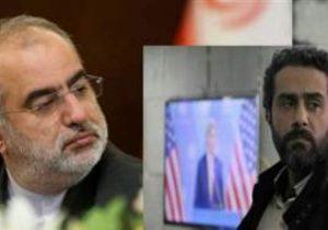 واکنش مخاطبان جهان نیوز به حمله مجدد مشاور روحانی به گاندو/ نظرات منتخب را بخوانید