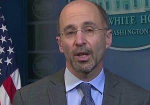 نماینده آمریکا در امور ایران از وین به واشنگتن بازگشت