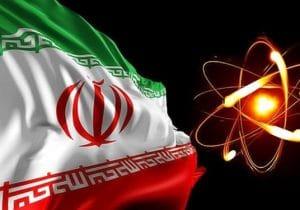 سازمان انرژی اتمی: تاسیسات هستهای نطنز با سرعت به سوی اهداف تعیین شده به پیش میرود