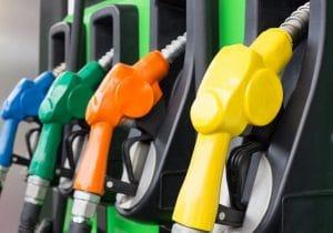 خودکفایی بنزینی در اوج تحریم های ناجوانمردانه
