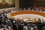 سفارت ایران در کرواسی: شورای امنیت با جنایتهای رژیم صهیونیستی مقابله کند