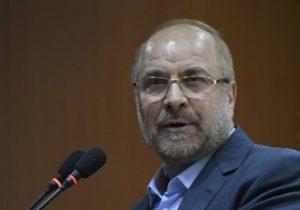 توافقنامه ایران و سوریه تا سه ماه آینده اجرایی می شود