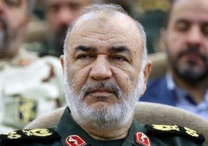 تلاشهای مخلصانه و مدبرانه سرلشکر فیروزآبادی همواره راهگشای نیروهای مسلح خواهد بود