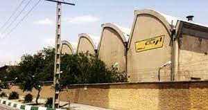 تاخت و تاز یک مدیر وابسته به دولت قبل در بزرگترین بانک ایران