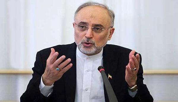 رابطه ایران با اتحادیه اروپا,رابطه بسیار خوبی است/دوطرف سعی می کند تابرجام حفظ شود