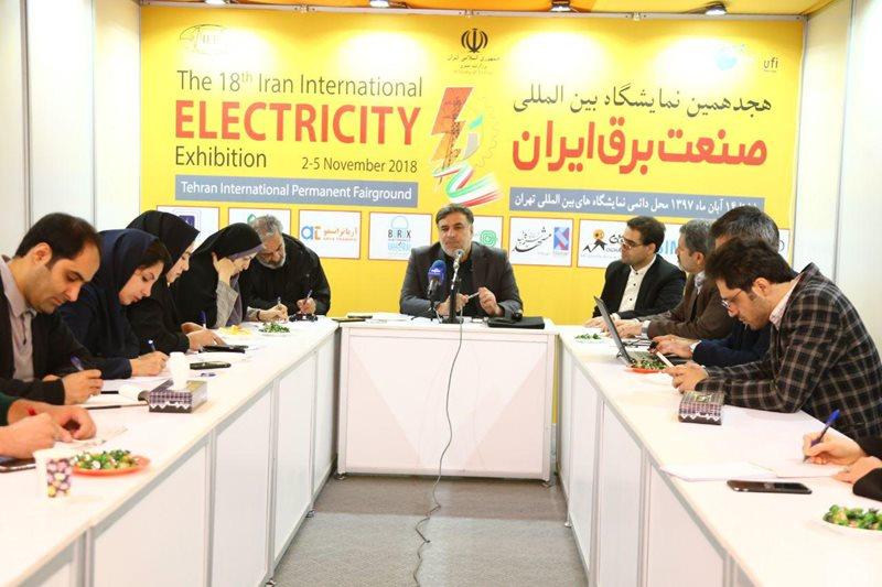 ایران از عراق بابت فروش برق  یک میلیارد دلار طلب دارد