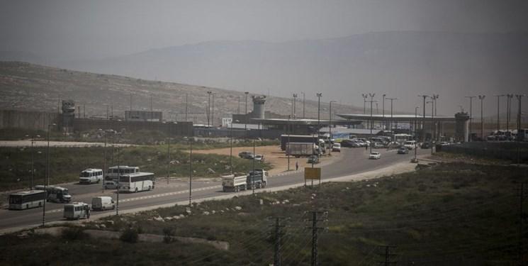 رسانه صهیونیست: نتانیاهو خواستار موافقت آمریکا با شهرکسازی در قدس شرقی شد