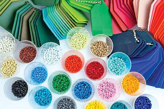 محصولات پتروشیمی هم مواد خام محسوب می شود