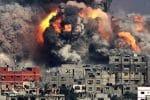 معاریو  تدارک تلآویو برای جنگ جدید علیه نوار غزه