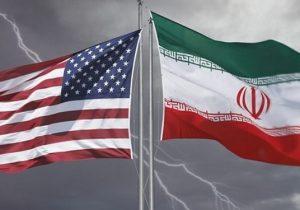 آینده شفاف تحریمها در سایه دکترین اقتصادی و امنیتی آمریکا/ تحریم نفتی ایران برای آمریکا منفعت اقتصادی دارد