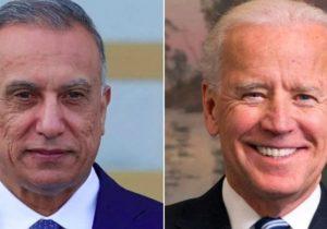 خبرنگار واشنگتن پُست: آمریکا معافیت عراق از تحریمهای ایران را چهار ماه تمدید کرد