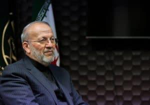 متکی:جوانان ایران در طول تاریخ این کشور نقش آفرین بودند