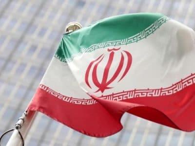 شورای سردبیری نیویورکتایمز: تهران آمریکا را به دلیل عدم پایبندی به برجام تنبیه کرد