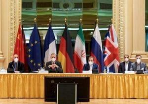 سفیر فرانسه: هدف از مذاکرات وین، احیای برجام پیش از انتخابات ایران است