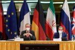 درخواست تل آویو از آمریکا:اختیارات بیشتری برای بازرسی از تاسیسات هستهای ایران ایجاد شود