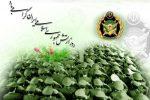 روز ارتش گرامی باد