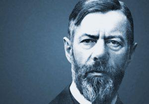 بررسی رشد علوم سیاسی در قرن ۱۹ و اوایل قرن ۲۰