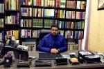 دلیران فیروز:وودبال در ۱۴۰۰ به رویدادهای بین المللی باز می گردد