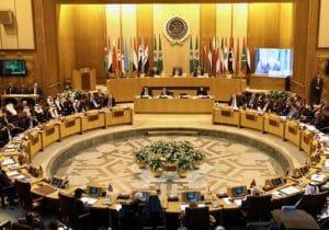 نشست سازمان همکاری اسلامی برای بررسی تحولات فلسطین