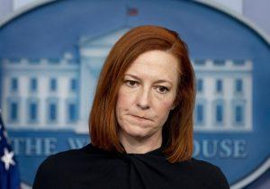 کاخ سفید: مذاکرات برای تبادل زندانیان از گفتوگوهای هستهای جدا است