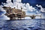 آغاز تعمیرات اساسی سالانه ۳۱ سکوی گازی پارس جنوبی