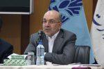 ۳۰۰ شهر در تنش آبی/۷۰۲ روستا در خوزستان از آب پایدار برخوردار می شوند