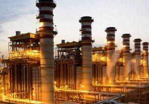فرصت های سرمایه گذاری در حوزه نیرو/ منطق سرمایه را به کدام سو می برد؛ برق، پتروشیمی یا فولاد؟