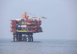 برداشت تجمعی ۳۶ میلیارد مترمکعب گاز از فاز ۱۴ پارس جنوبی