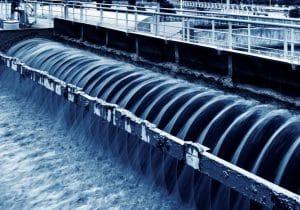 انتظارات بخش خصوصی فعال در صنعت آب از وزیر نیرو